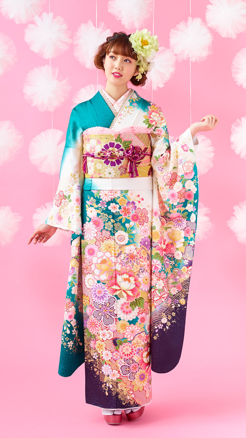 index_furisode_g002_thumb.jpg