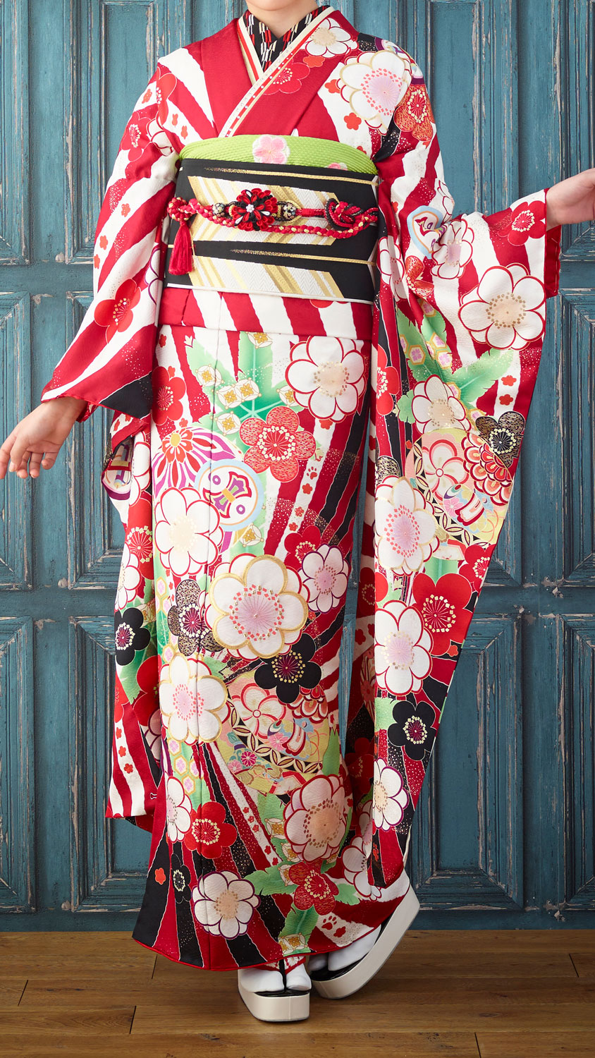 index_furisode_g011.jpg