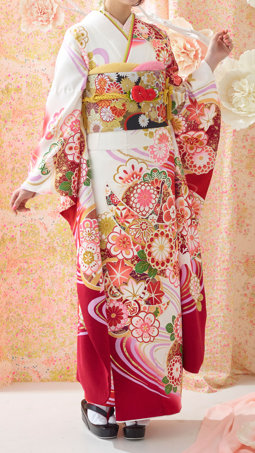 index_furisode_g012.jpg